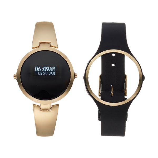 Armitron Women's Pro-Fit Watch Set
