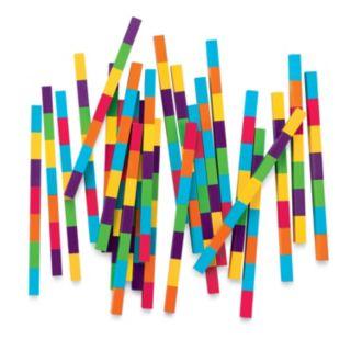 Color Stix Game by MindWare