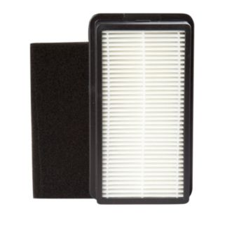 3M Filtrete BISSELL CleanView One Vacuum Filter