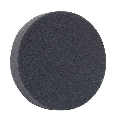 Filtrete Eureka DCF-26 Allergen Vacuum Filter
