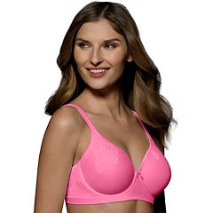 Bali Bra: Comfort Revolution Shaping Full-Figure Convertible Bra with Smart Sizes 3388