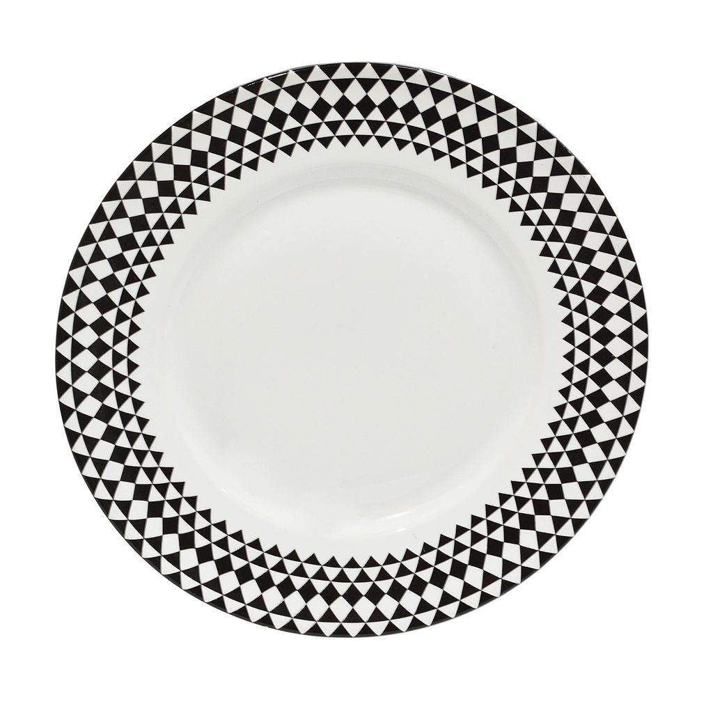 222 Fifth Mandisa 16-pc. Dinnerware Set