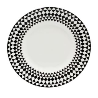 222 Fifth Mandisa 16-pc. Dinnerware Set