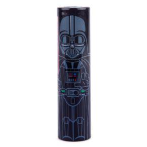 Star Wars Darth Vader MimoPowerTube Power Bank Charger by Mimico