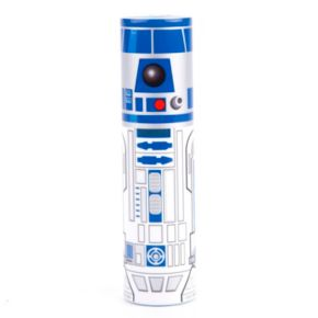 Star Wars R2D2 MimoPowerTube Power Bank Charger by Mimico