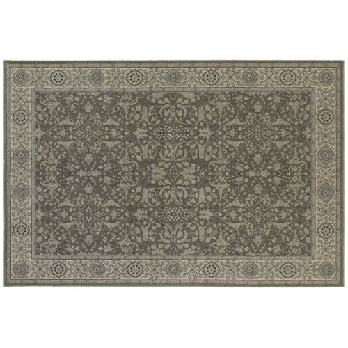 StyleHaven Chesapeake Updated Persian Rug