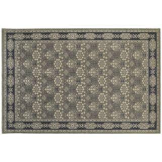StyleHaven Chesapeake Classic Ornate Rug