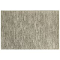 StyleHaven Chesapeake Distressed Stripe Rug