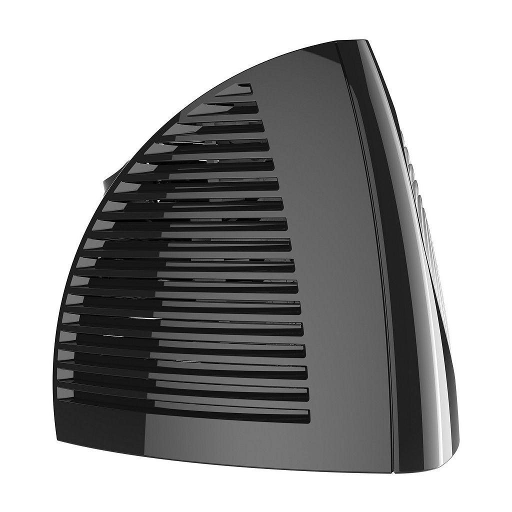 Vornado VH202 Personal Heater