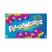 Flashwordz Game by U.S. Games Systems