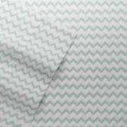 The Big One® 2-pack 275 Thread Count Standard Pillowcases