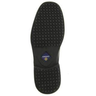 Nunn Bush Sanford Men's Slip-Resistant Loafers