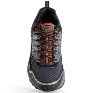 FILA® Tractile Men's Trail Running Shoes