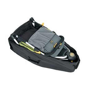 Burley Solstice Travel Case