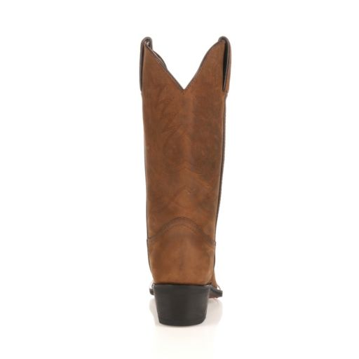 Durango Classic Women's Cowboy Boots