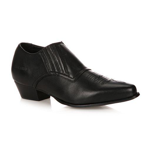 Durango Women's Cowboy Shoes