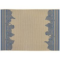 Couristan Shoreline Indoor Outdoor Rug
