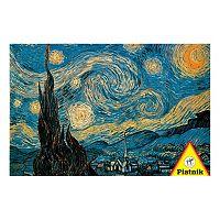 Piatnik Vincent Van Gogh