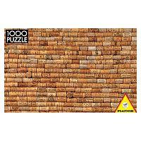 Piatnik Wine Corks 1000-pc. Jigsaw Puzzle