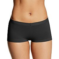 Maidenform Cotton Dream Tailored Boyshorts DM0002