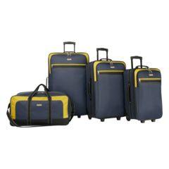 Luggage & Backpacks | Kohl's