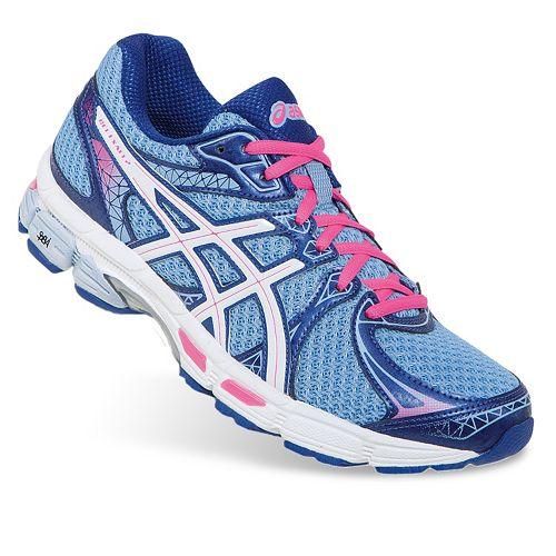 8911db075a ASICS Gel-Exalt 2 Women's High-Performance Running Shoes