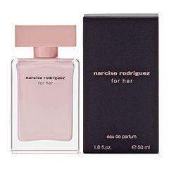 Narciso Rodriguez Women's Perfume - Eau de Parfum