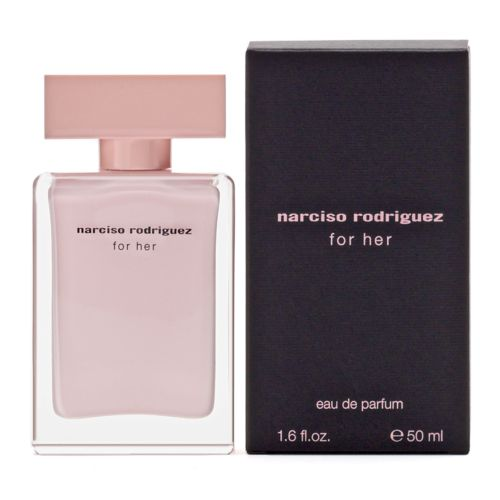 Narciso Rodriguez Women's Perf...