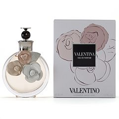 Valentino Valentina Women's Perfume - Eau de Parfum