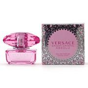 Versace Bright Crystal Absolu Women's Perfume - Eau de Parfum