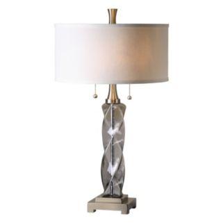 Spirano Table Lamp