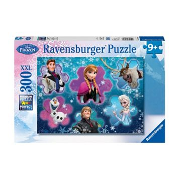 Disney's Frozen 300-pc. Jigsaw Puzzle by Ravensburger