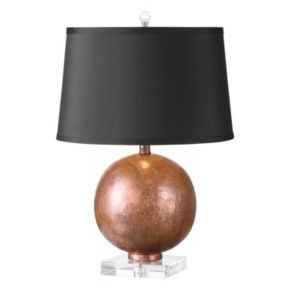 Armel Table Lamp