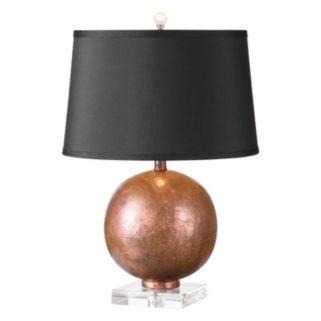 Armel Table Lamp