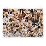 Ravensburger Dogs Galore 1,000-pc. Jigsaw Puzzle