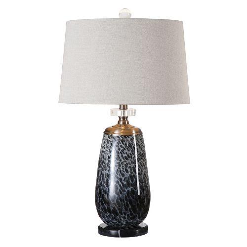 Vergato Table Lamp