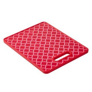 "Farberware Lattice 11"" x 14"" Cutting Board"
