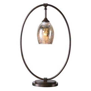 Lemeta Table Lamp