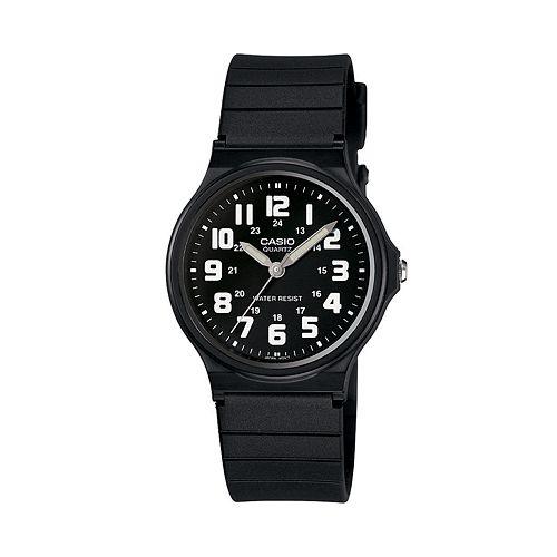 Casio Men's Classic Watch