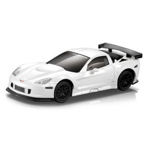 Corvette C6.R 1:24 Remote Control Car