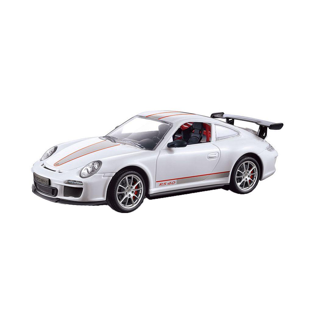 Porsche 911 GT3 1:24 Remote Control Car