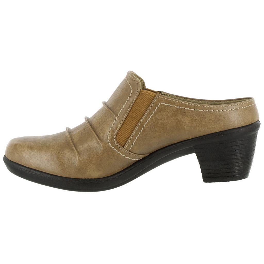 Easy Street Calm Women's Comfort Mules