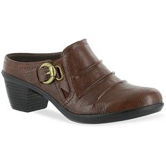 Easy Street Calm Women's Comfort Mules