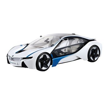 BMW I8 1:14 Remote Control Car