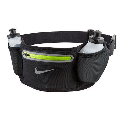 Nike Lean 2-Bottle Waist Pack