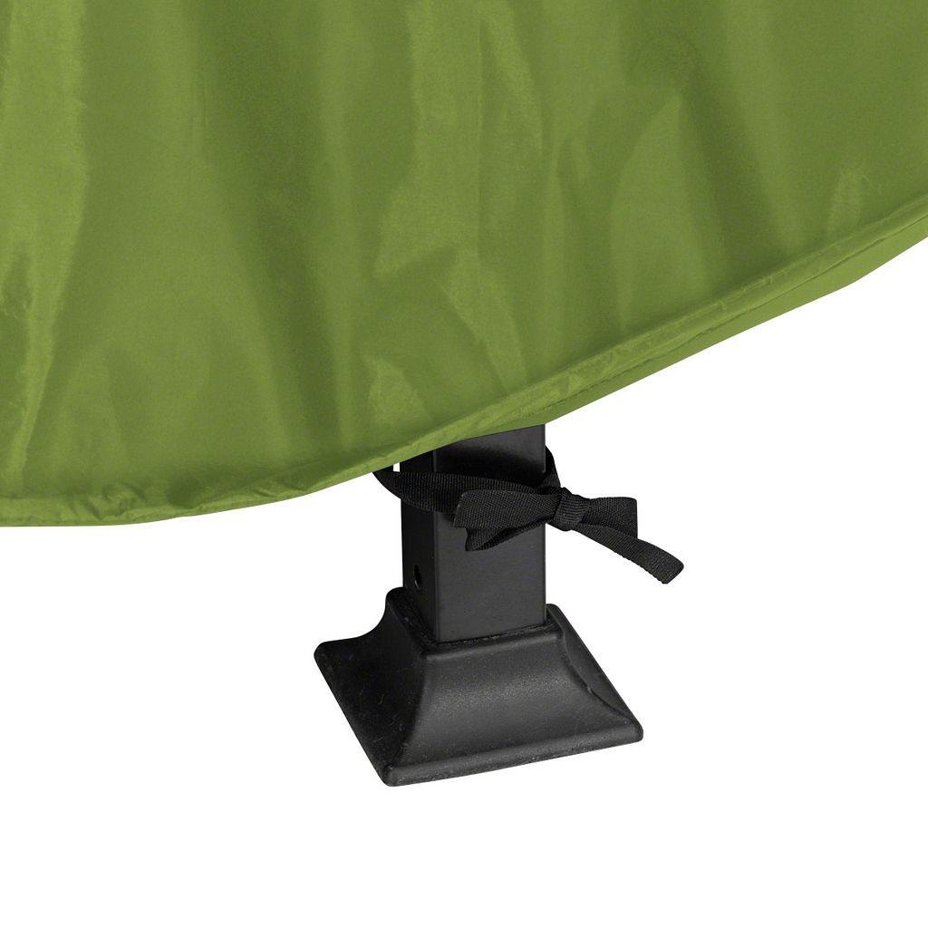 Classic Accessories Sodo Patio Chair Cover