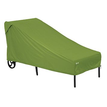 Classic Accessories Sodo Patio Chaise Cover