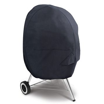 Classic Accessories Kettle Barbeque Cover