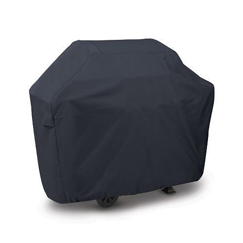 Classic Accessories X-Small Barbeque Grill Cover