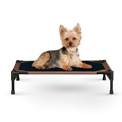 K&H Small Original Pet Cot